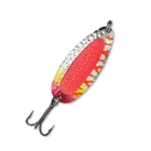 Resolution Guide Service Spin Tackle Gear